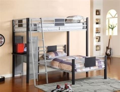 bunk beds futons and more kids loft bunk bed futons and more kids loft bunk bed futons and more