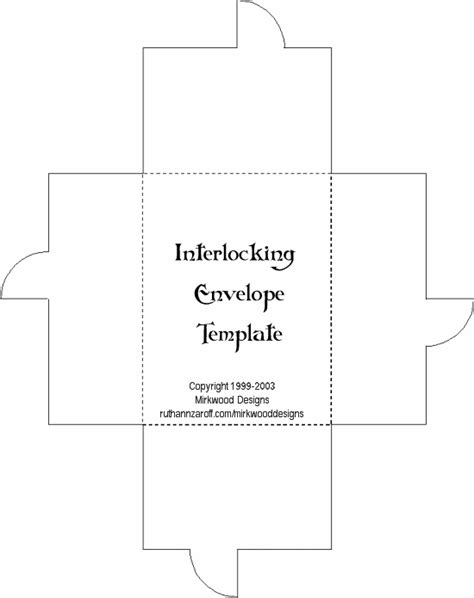 a9 envelope template a9 envelope template beautiful a9 envelope word template