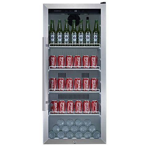 new vbr240 edgestar 8 6 cu ft commercial beverage