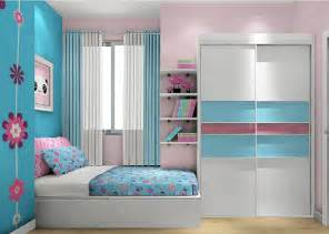 pink and blue bedroom related keywords amp suggestions blue and yellow bedroom ideas joomlus com