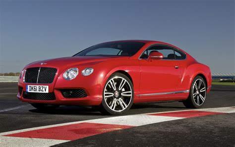bentley continental supersports wallpaper autos bentley continental supersports wallpaper