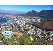 The Cheapest Airfare And Hotels To Cape Town Book Now