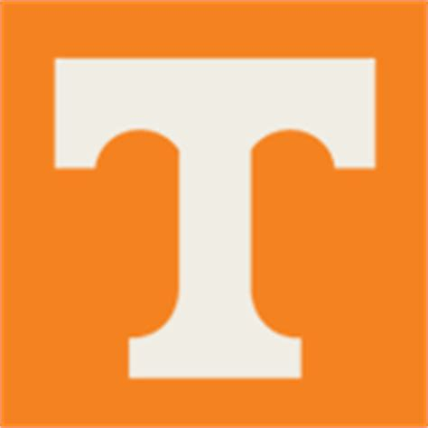 university of tennessee vols power t american by gdaykreations rebranding in college sports the university of tennessee