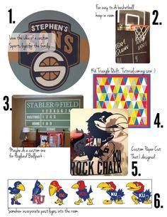 ku room and board 1000 images about ku themed room on kansas jayhawks themed nursery and sports