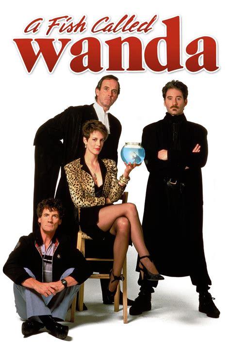watch a fish called wanda 1988 full hd movie official trailer watch a fish called wanda 1988 free online