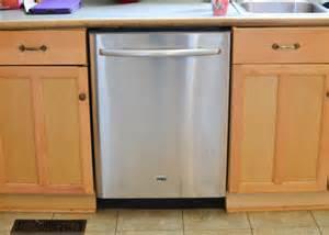 Dishwasher Recalls Maytag Maytag Dishwasher Recall