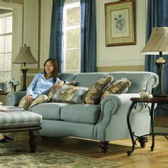 blue and gold living room blue and grey livingroom on blue living rooms gold living rooms and blue and