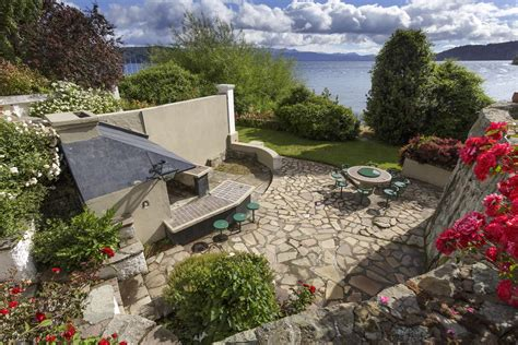 bariloche real estate and homes for sale christie s