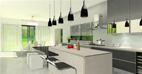 meridian interior design and kitchen design in kuala meridian interior design and kitchen design in kuala