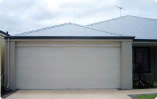 Designer Garage Doors Perth mediterranean garage door design perth wa