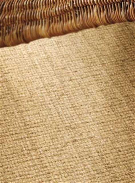 teppiche naturfaser kokos teppich