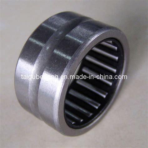 Needle Bearing Na 4922 Asb china machined type needle roller bearings na4922