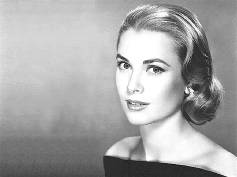 grace kelly ebl grace kelly vintage rule 5