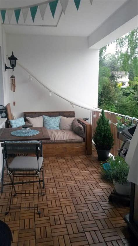 ich interessiere mich für die wohnung terrasse balkon balkon der 2te neue wohnung