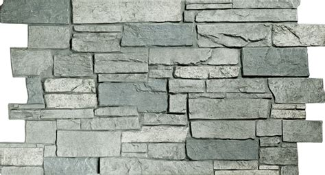 stone pattern png pin gray panels on pinterest