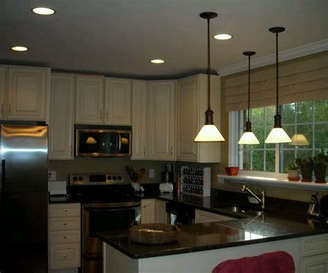 New Ideas For Kitchen Cabinets New Home Designs Modern Home Kitchen Cabinet