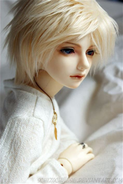 a jointed doll bjd dolls wallpaper www pixshark images galleries