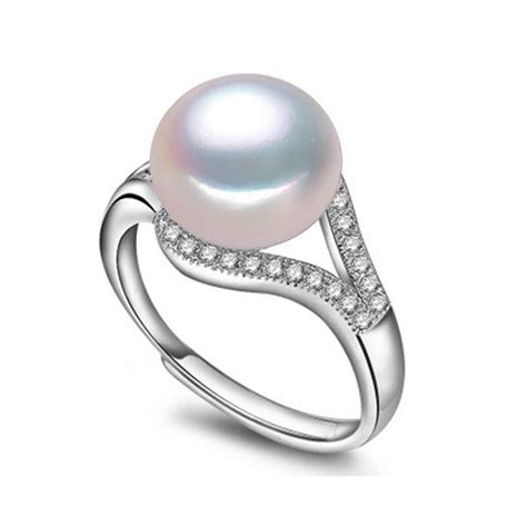Indian Home Decoration Tips 2016 Fashion Pearl Jewelry Natural Freshwater Aaa Zircon
