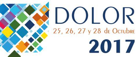 hidrolatam 2014 xii congreso latinoamericano de xii congreso latino americano del dolor santa cruz de la