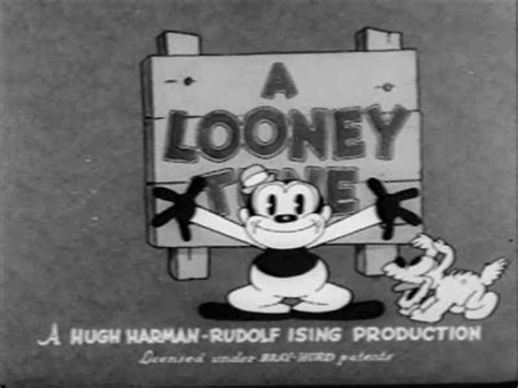 looney tunes sinkin in the bathtub tai s biograblog the first looney tune sinkin in the
