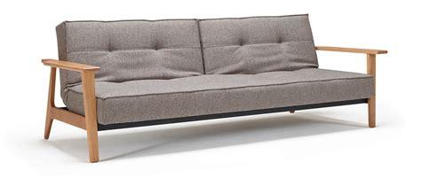 skandinavisches schlafsofa fabelhafte sofa skandinavisches design ebenbild erindzain