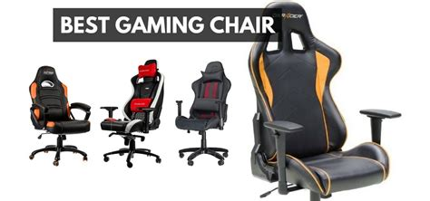 best gaming couch best gaming chair 2017 tested reviewed chair and