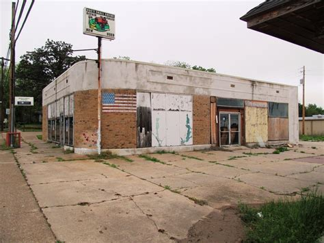 Dallas County Property Search By Address Commercial Building For Sale In Downtown Winnsboro Commercial Properties