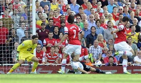 Derby Mba Top Up by Premier League Arsenal Gewinnt Derby Manunited Wieder