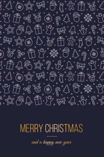 write   christmas card messages