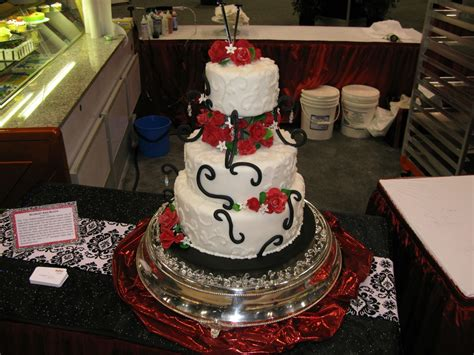 Wedding Cakes Kroger by Kroger Wedding Cake For Your Wedding Idea In 2017
