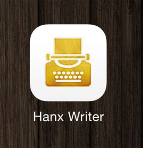 actor photo editor app actor tom hanks launches hanx writer a text editor app in