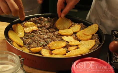 sumac cuisine jordanian food sumac spice slice learning how to