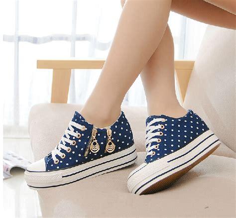 imagenes de zapatos adidas bajos zapatos de moda para mujer bajos