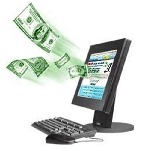 Earn Money By Filling Surveys - paid free surveys paidopinions