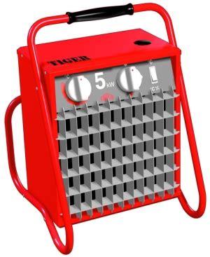 Lu Depan Tiger Lama Kw frico p53 v 228 rmefl 228 kt portabel elv 228 rme 400v 5 kw fl 228 kt lu