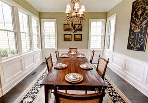 southern home decor blogs decorating blogs southern home planning ideas 2017