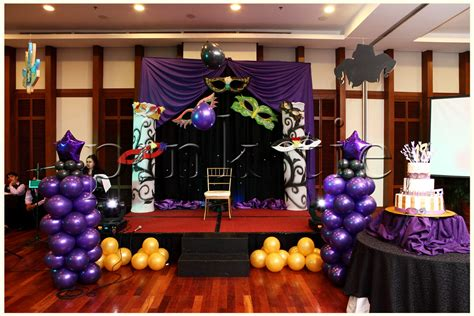 masquerade bedroom ideas masquerade ball ideas costumes intended for masquerade party decorations ward log homes