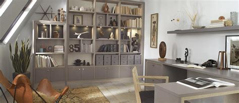 california closets offers stylish home storage solutions home office storage furniture solutions ideas by