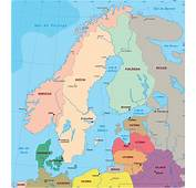 Mapa Da Europa  Wwwimgkidcom The Image Kid Has It