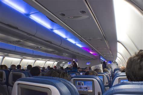 a haul and a hop on hawaiian airlines nycaviationnycaviation
