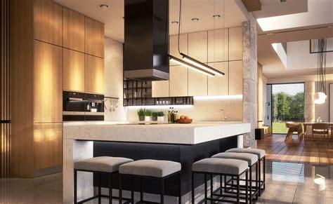 z interior decorations 60 inspiring warm modern interior decorations style