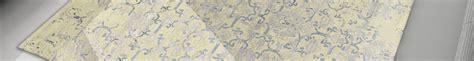 jafri rugs rug repair jafri rugs