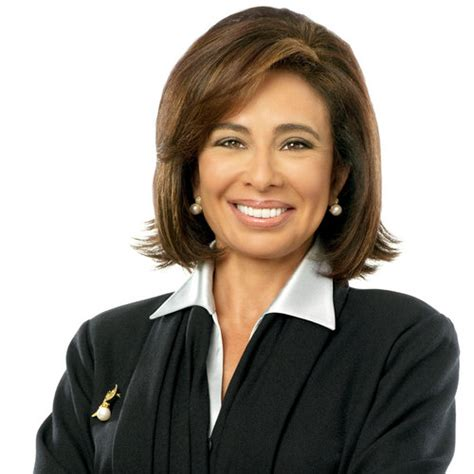 judge geneen hair fox news center for security policy freedom flame 2014 jeanine pirro