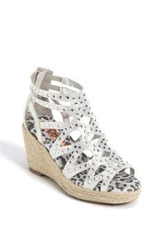 Flat Shoes Big E By Wedges Lucu high heel shoes for pictures of