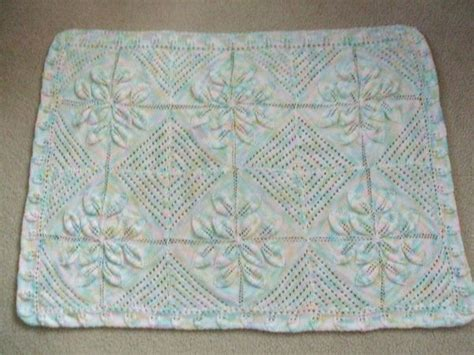 leaf pattern afghan 114 best images about knitting counterpanes on pinterest