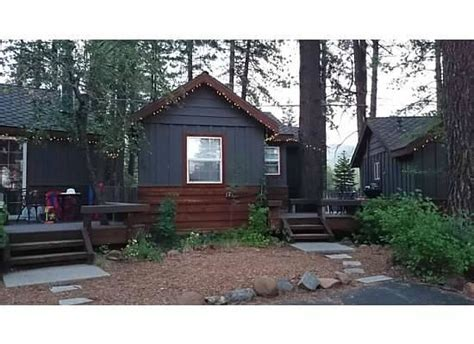 Rustic Cottages Lake Tahoe Photo1 Jpg Picture Of Rustic Cottages Tahoe Vista