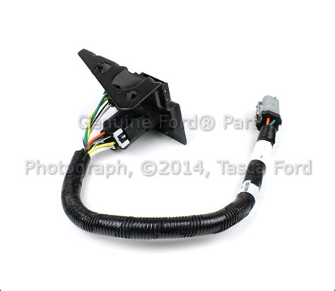 7 pin wire harness trailer get free image about wiring