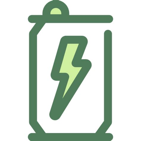 energy drink png energy drink free food icons