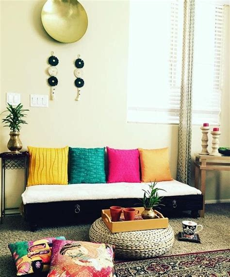 indian home decor ideas 41 ethnic decore ideas for your home