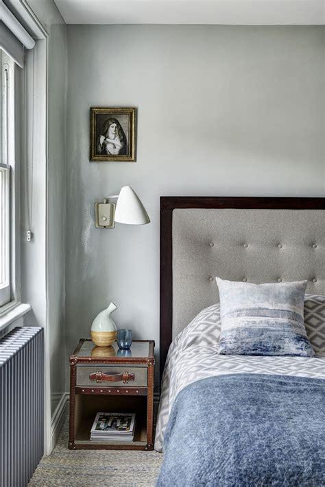 loft apartment  stylish design  london